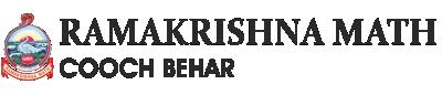 RKM COOCH BEHAR