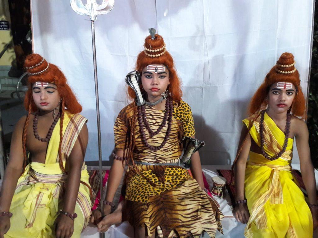 Shiva-Ratri-1-min