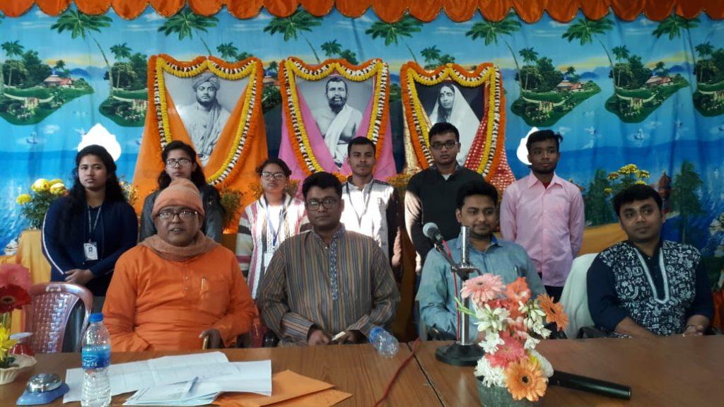 Vivekananda-Sammelan-5